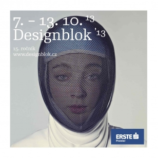 What Can You Find in the Designblok Program Booklet (a.k.a. Designblok Catalogue)?