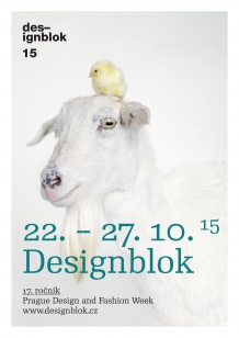 Designblok presents the theme for its 17th annual – Freedom