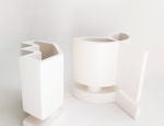 Ceramic Design after Design /Luis Royal