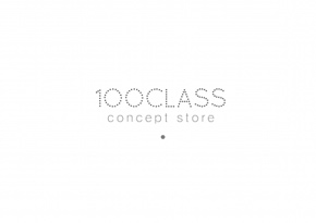 1OOCLASS concept store