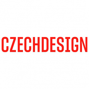 CZECHDESIGN