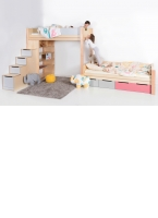 Designblok Kids Zone