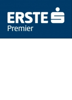 Erste Premier Talent Display 2019