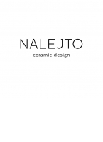 NALEJTO ceramic design