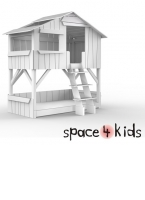 Space4kids a OneSpace