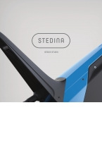 Stedina Design Studio