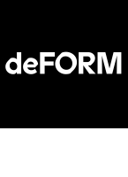 Studio deFORM